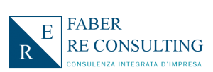 faberconsulting.it